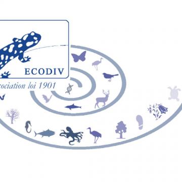 Partenariat avec l'association ECODIV pour accompagner les viticulteurs audois